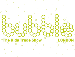 bubble london logo